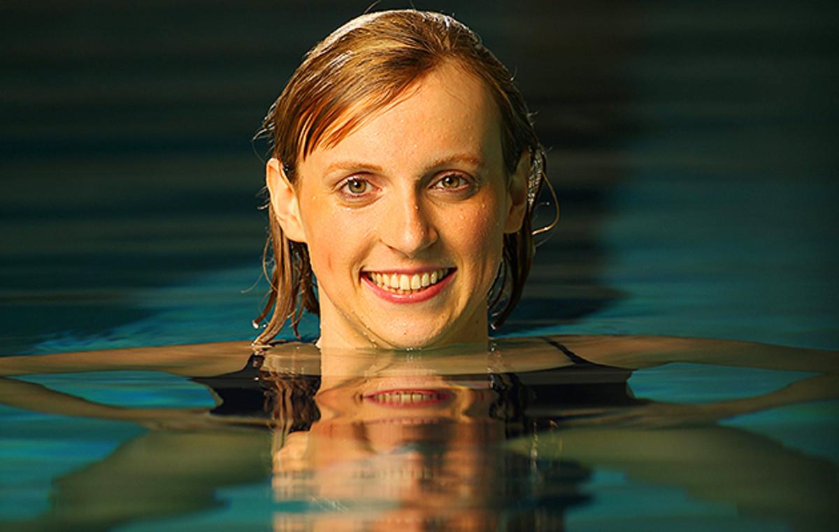 katie-ledecky-us-olympic-swimming-trials.jpg