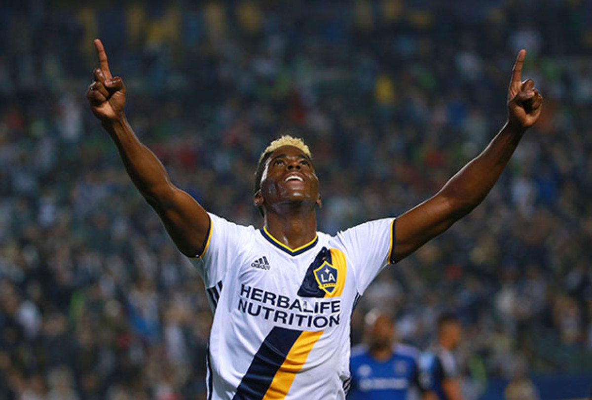 gyasi-zardes-celebration.jpg