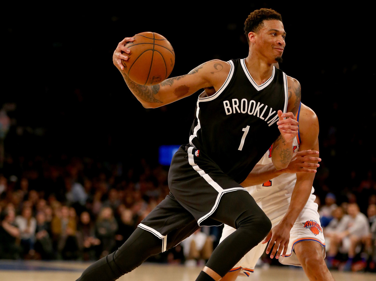 mccullough-whitehead-brooklyn-nets-article1.jpg
