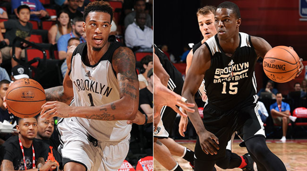 mccullough-whitehead-brooklyn-nets-header.jpg