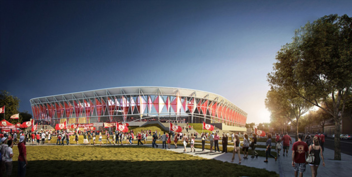 sac-stadium-2.jpg