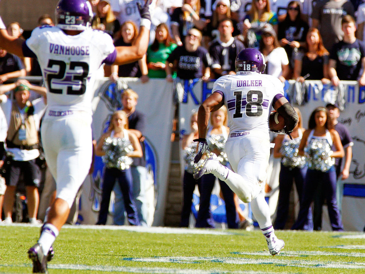 anthony-walker-northwestern-football-interception-touchdown-penn-state.jpg
