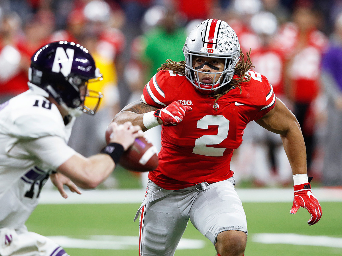 ohio-state-chase-young-college-football-top-100.jpg