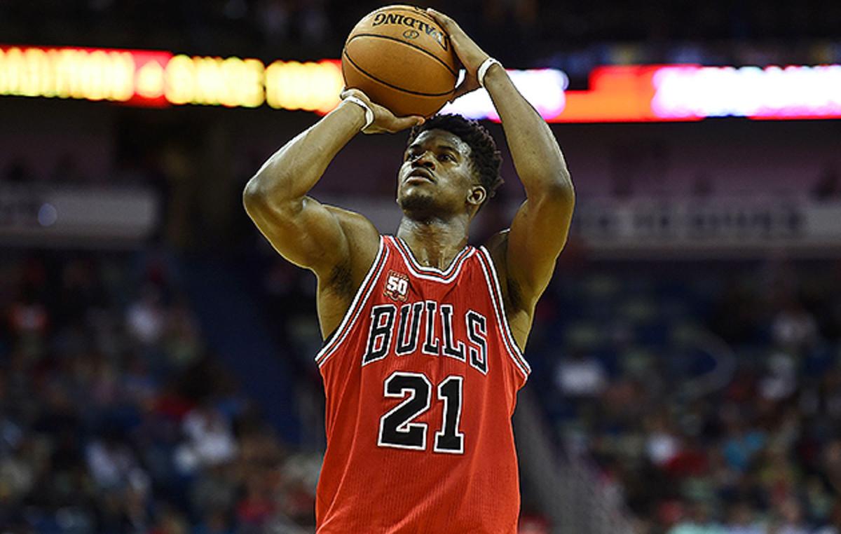 jimmy-butler-chicago-bulls-usa-basketball.jpg