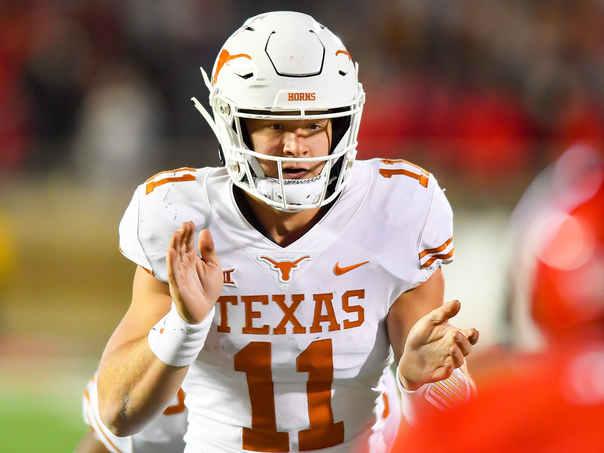 texas-sam-ehlinger-college-football-top-100-players.jpg