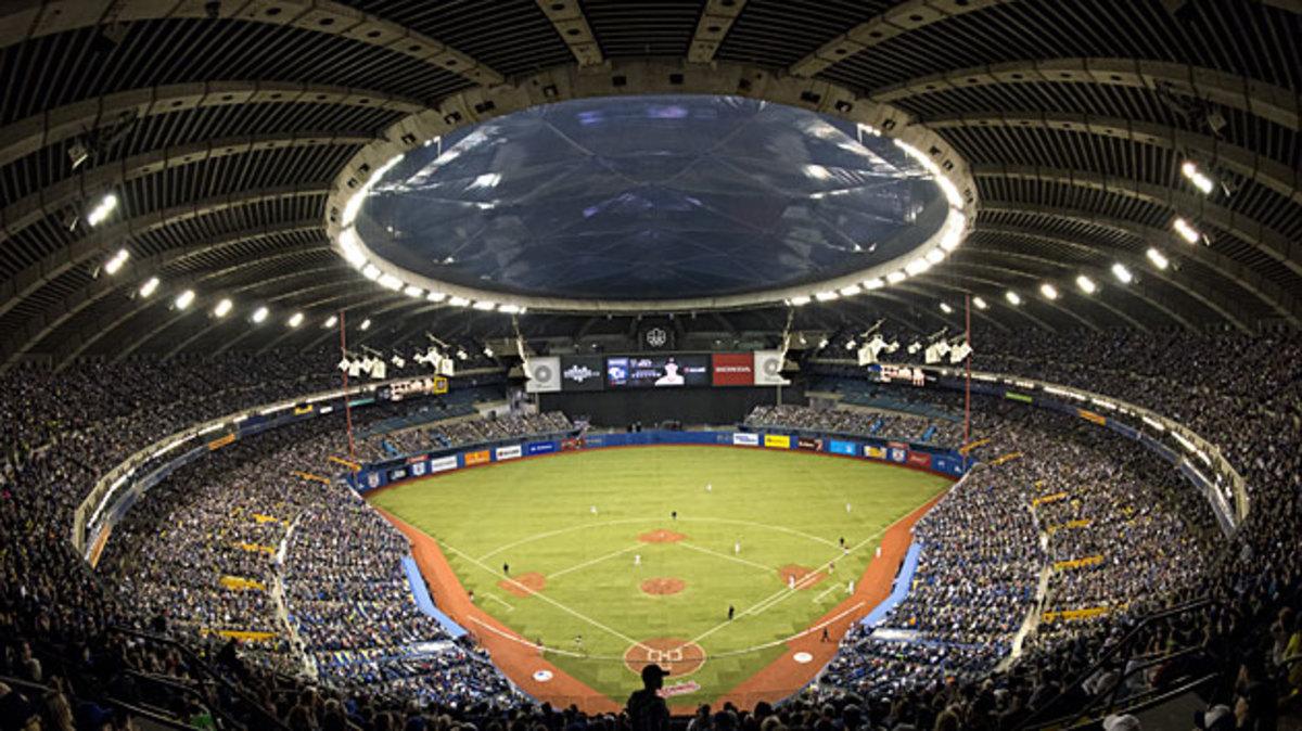 montreal-baseball-getty2.jpg