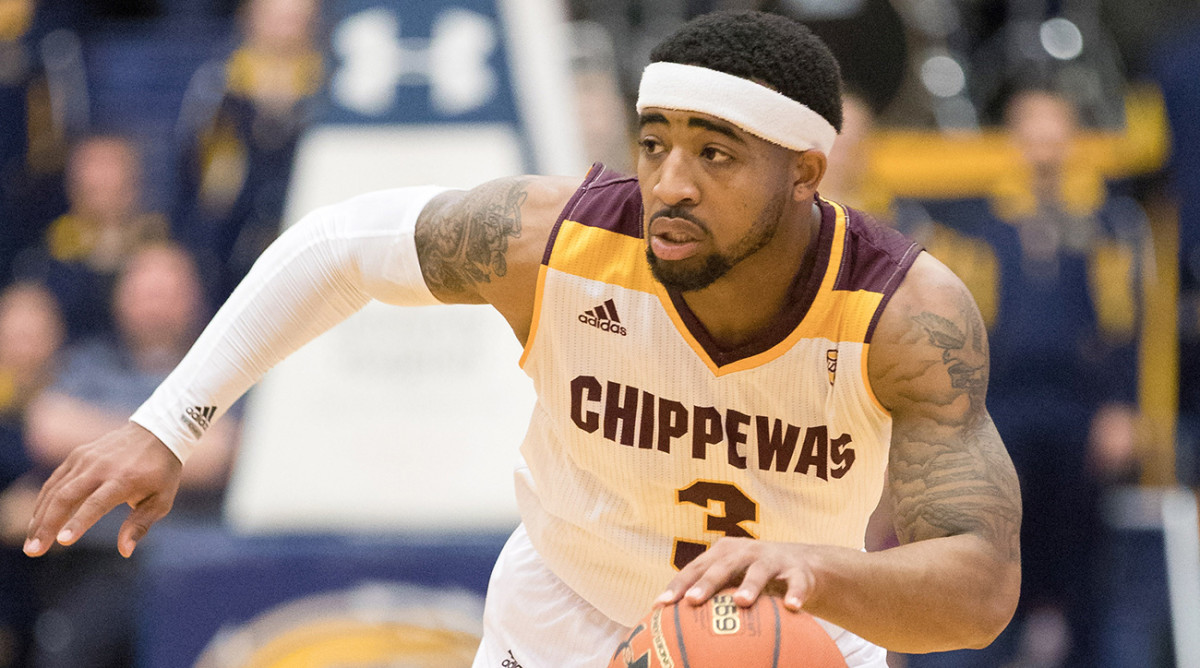 marcus-keene-central-michigan-1300-hoop-thoughts.jpg
