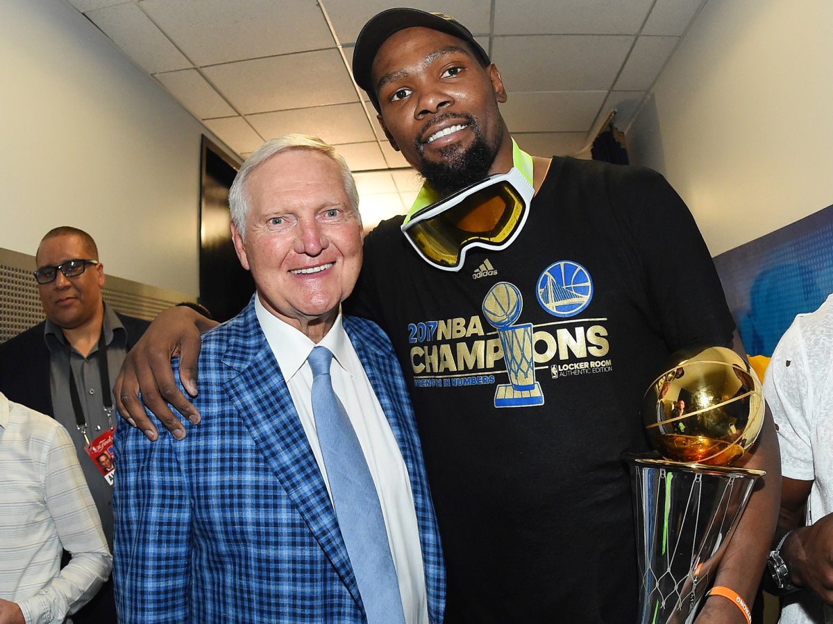 kevin_durant_champion_embed_.jpg
