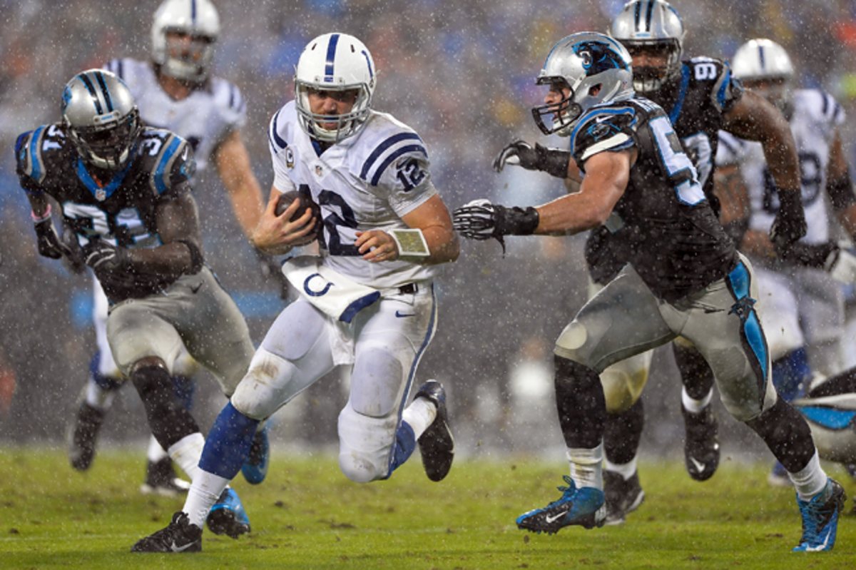 andrew-luck-colts-panthers-rain.png