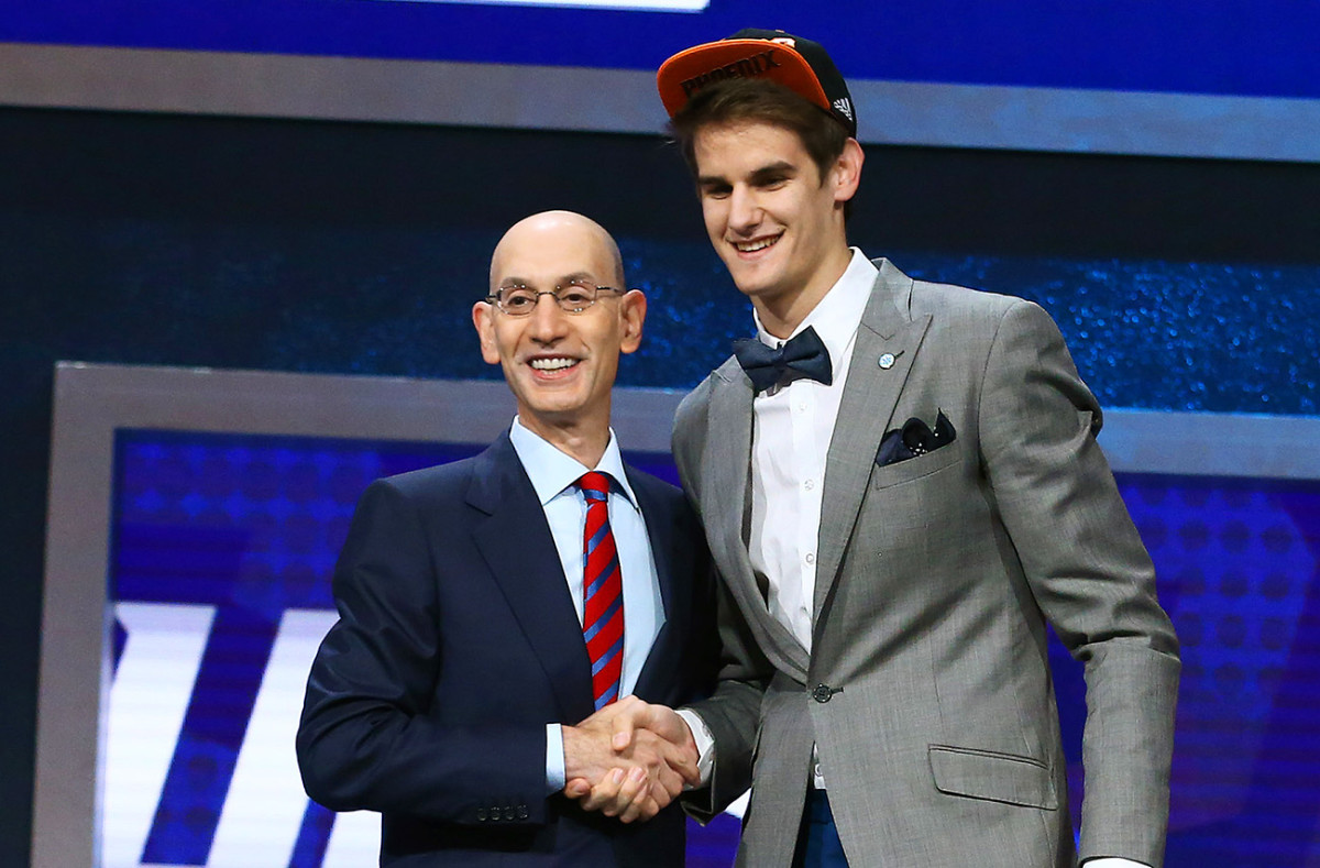 primetime-dragan-bender-article3.jpg