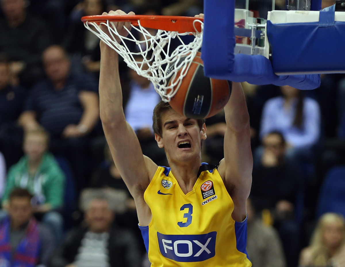 primetime-dragan-bender-article2.jpg