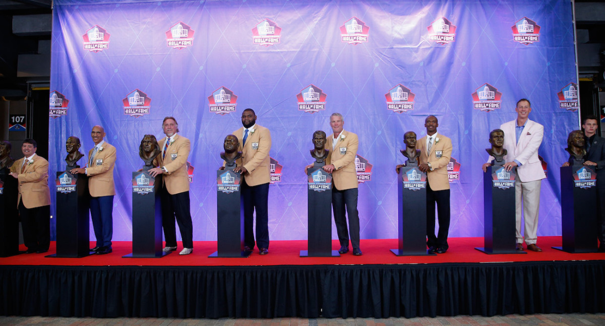 nfl-hall-of-fame-induction-2016-article1.jpeg