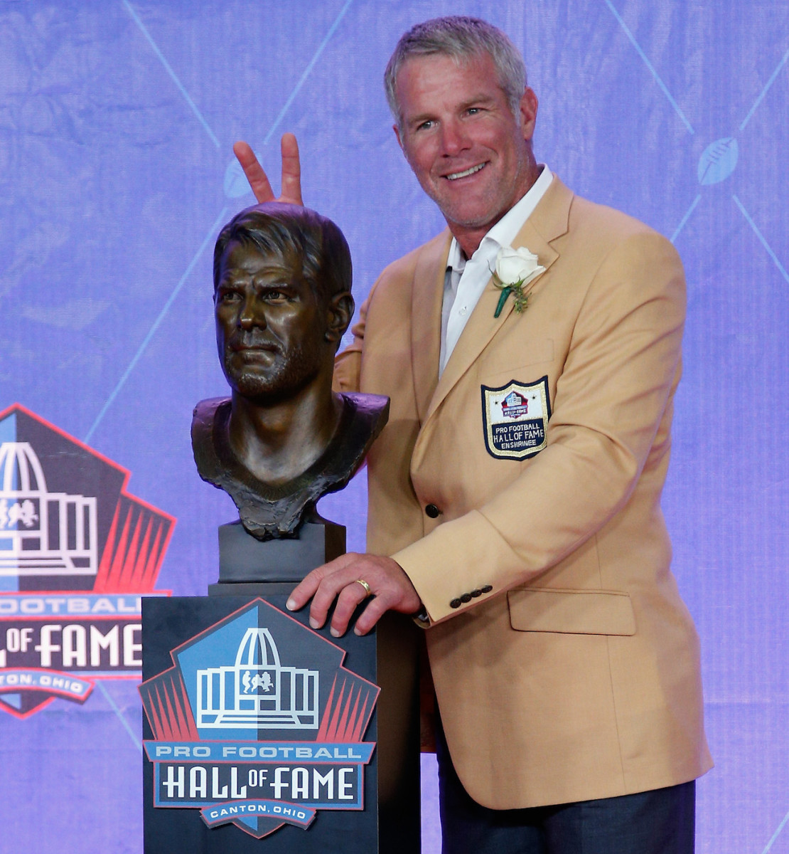 nfl-hall-of-fame-induction-2016-article2.jpeg