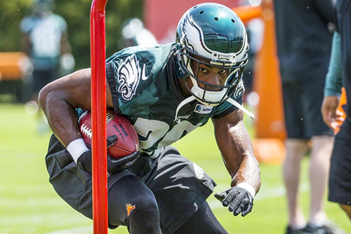 demarco murray philadelphia eagles