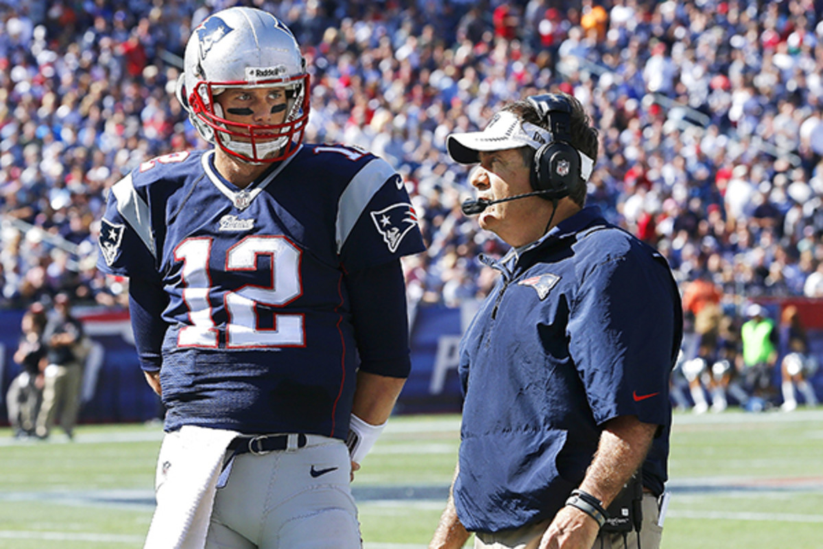 burning question november 2015 cheating new england patriots