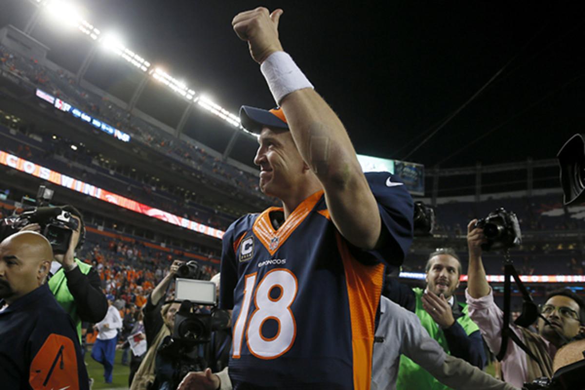 peyton manning 510 touchdowns
