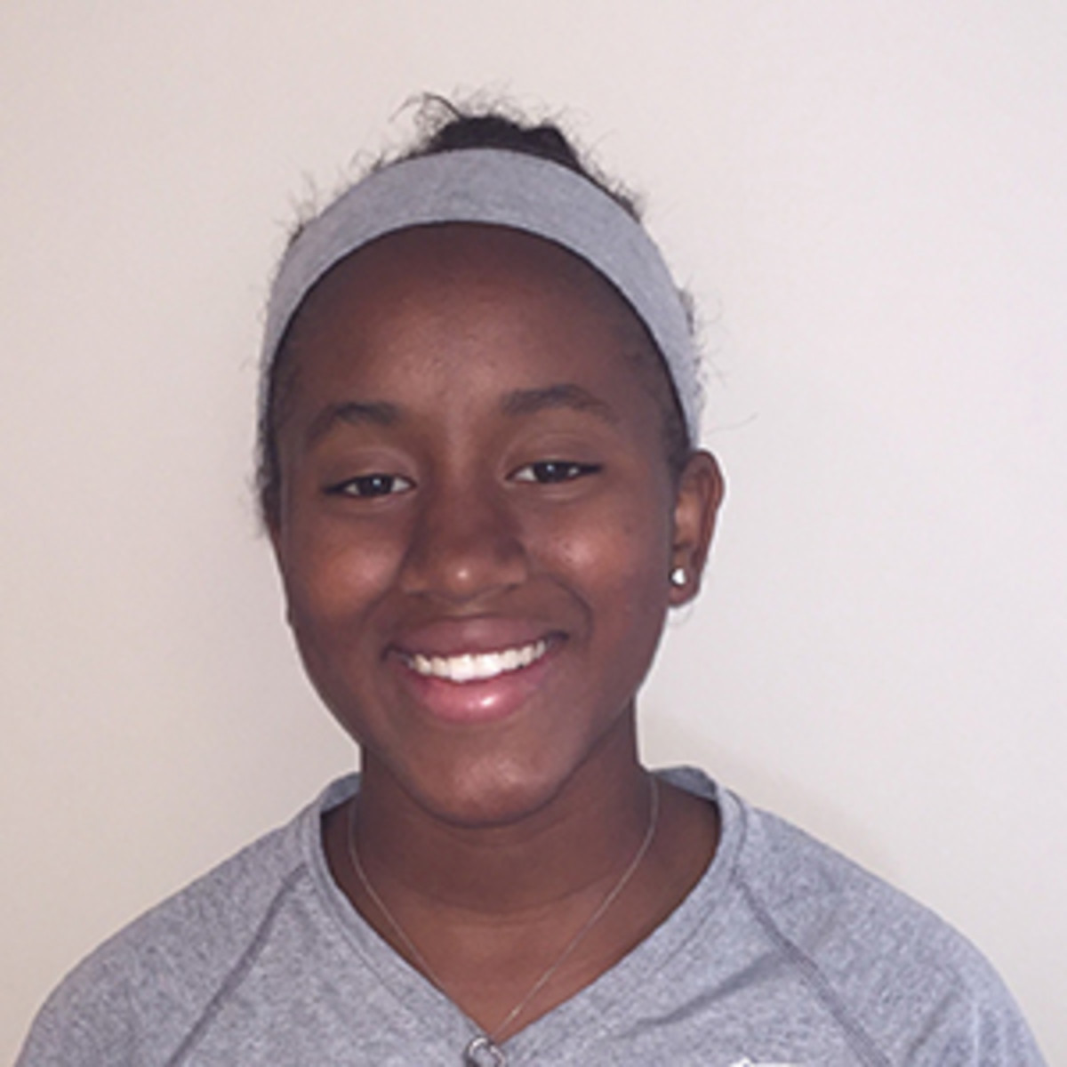 sportkids of the month october 2015 Tathiana Pierre