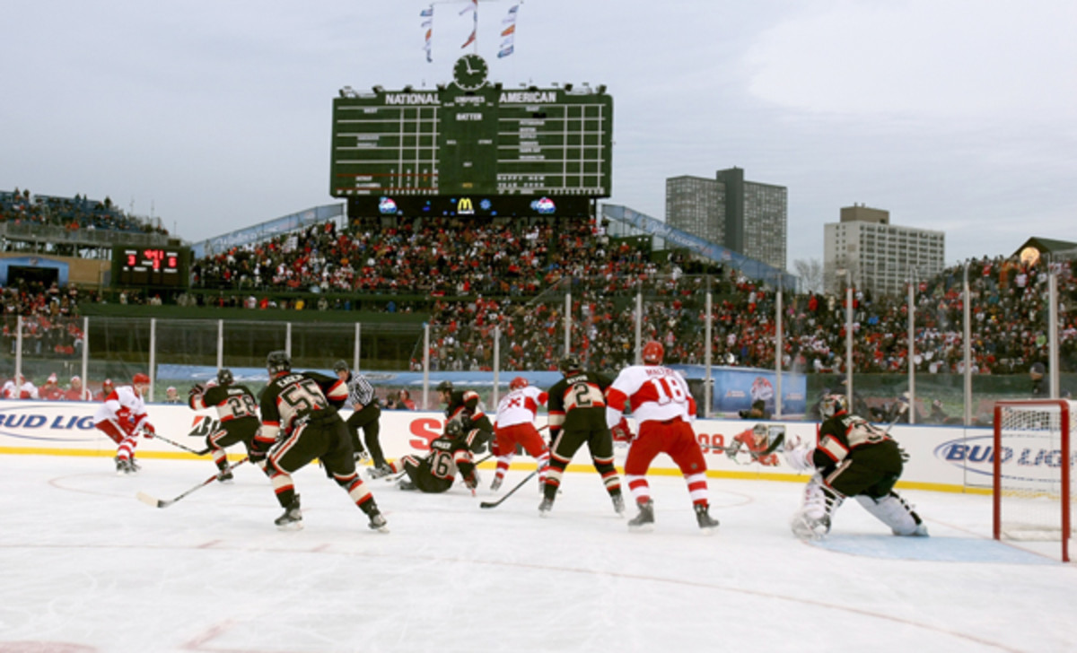 nhl preview 2013-14 winter classic