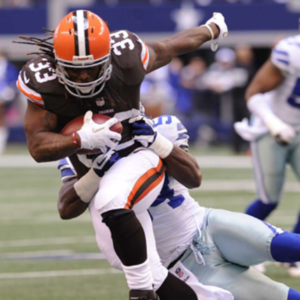 afc north scouting report cleveland browns