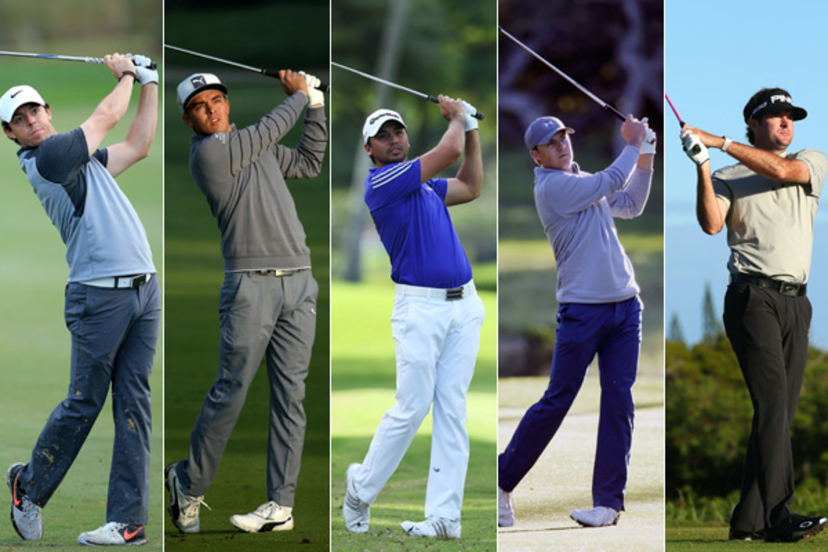 2015 masters preview