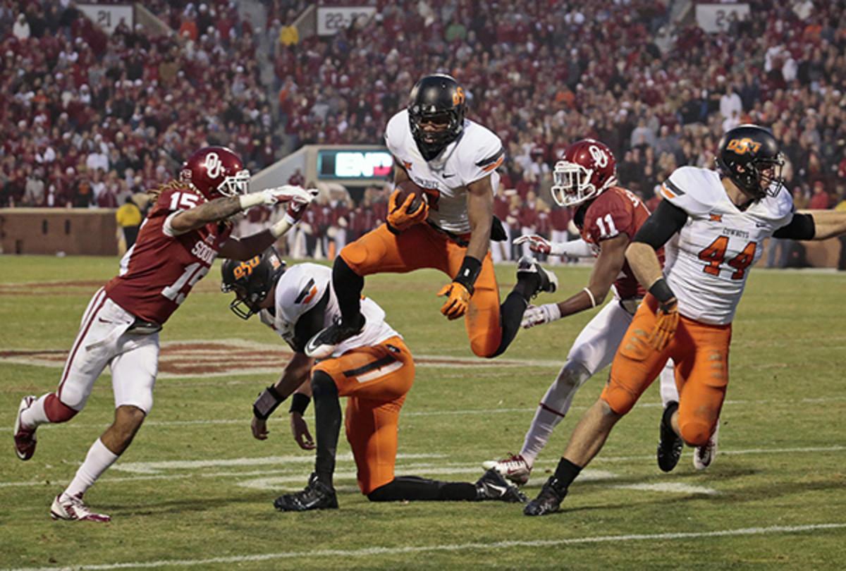 big 12 college football playoffs oklahoma osu