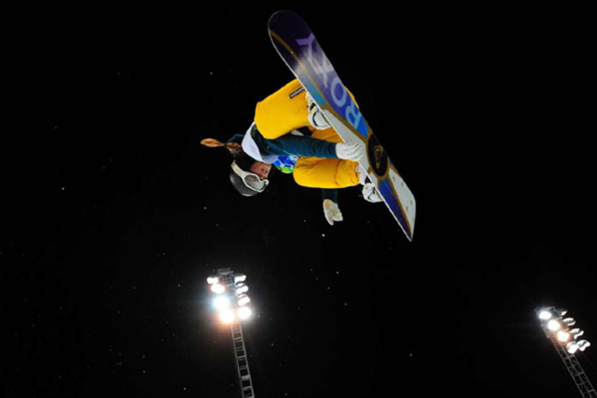 torah bright 2014 winter olympics sochi