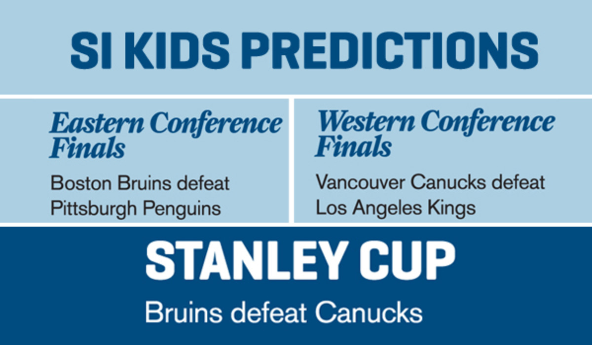 nhl preview 2013-14 playoffs predicition