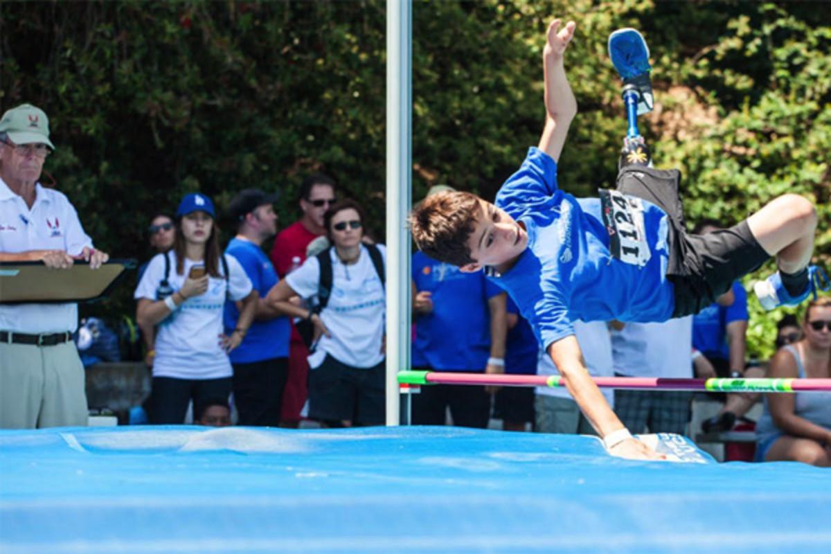 ezra french 2014 skoty finalist sportskid of the year