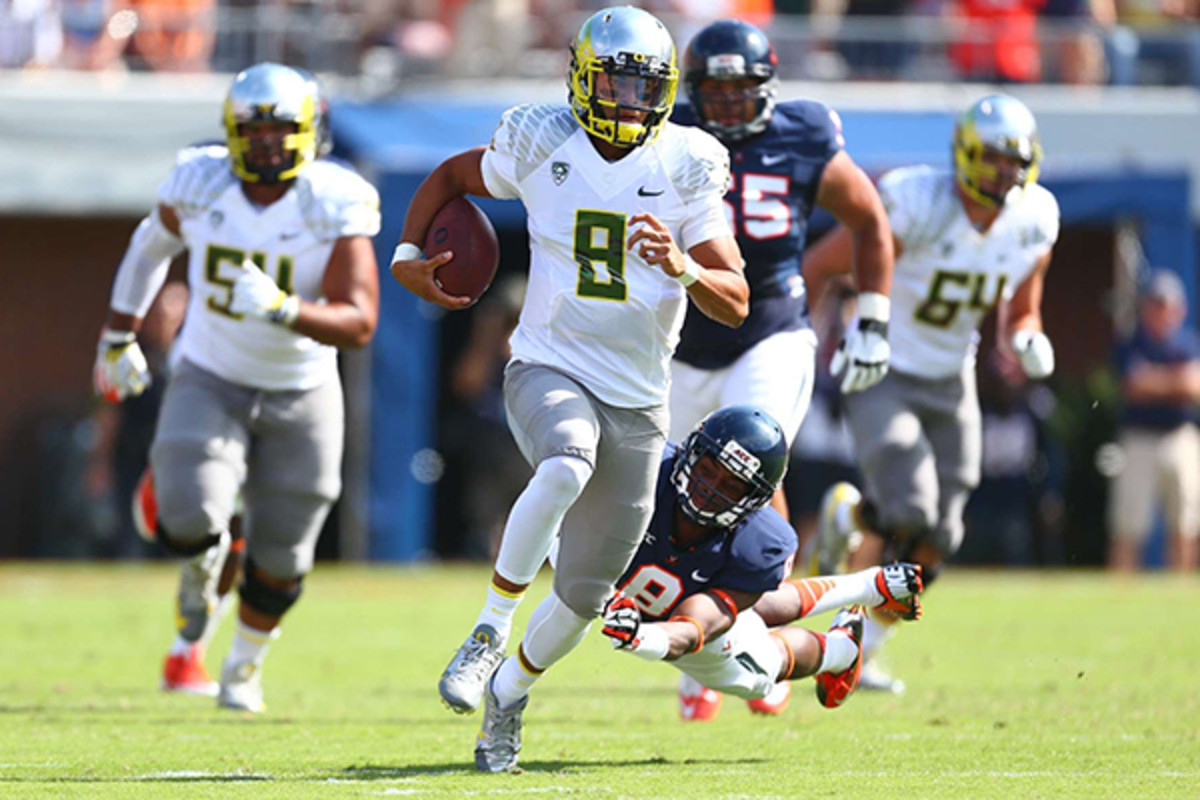 college football preview 2014 marcus mariota