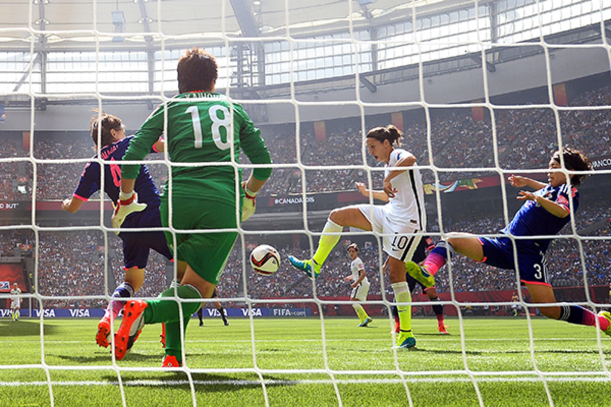 carli lloyd uswnt 2015 women's world cup