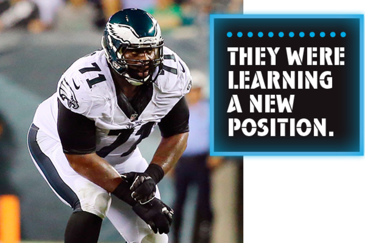 nfl undrafted jason peters