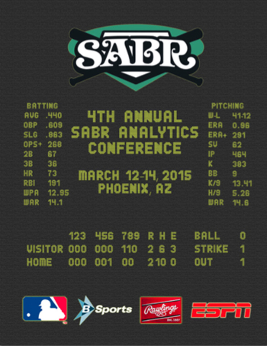 sabr analytics conference preview