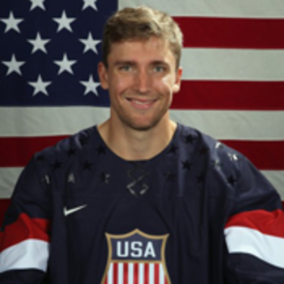 2014 us men's hockey olympics blake wheeler