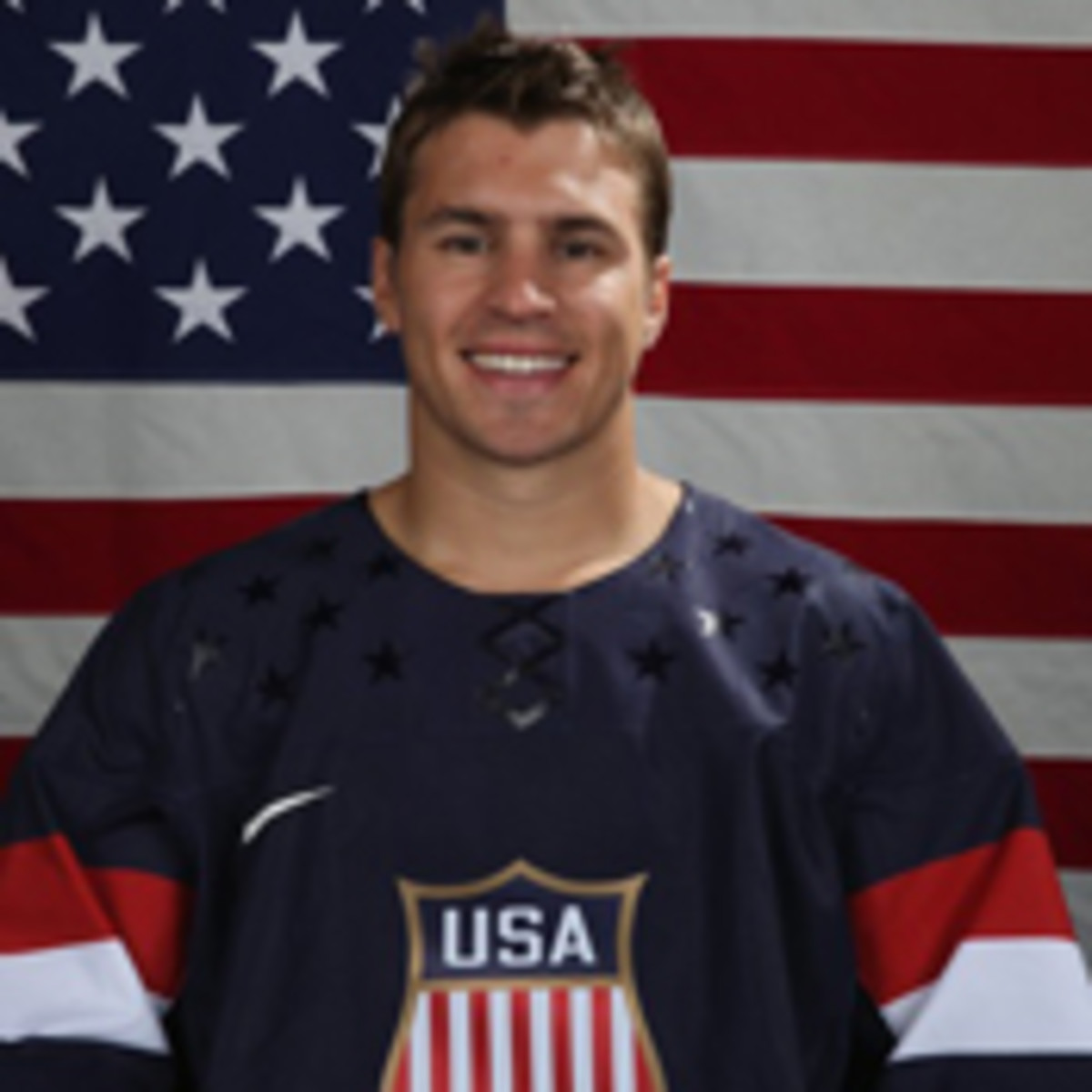 2014 us men's hockey olympics zach parise