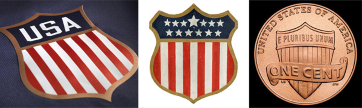 team usa 2014 olympic hockey jerseys crest