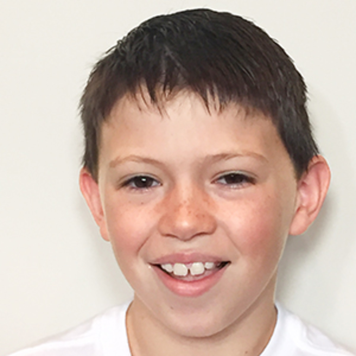 sportkids of the month july 2015 cuyler baxter