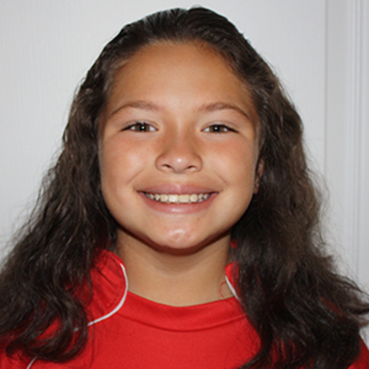 sportkids of the month july 2015 sofia sasan