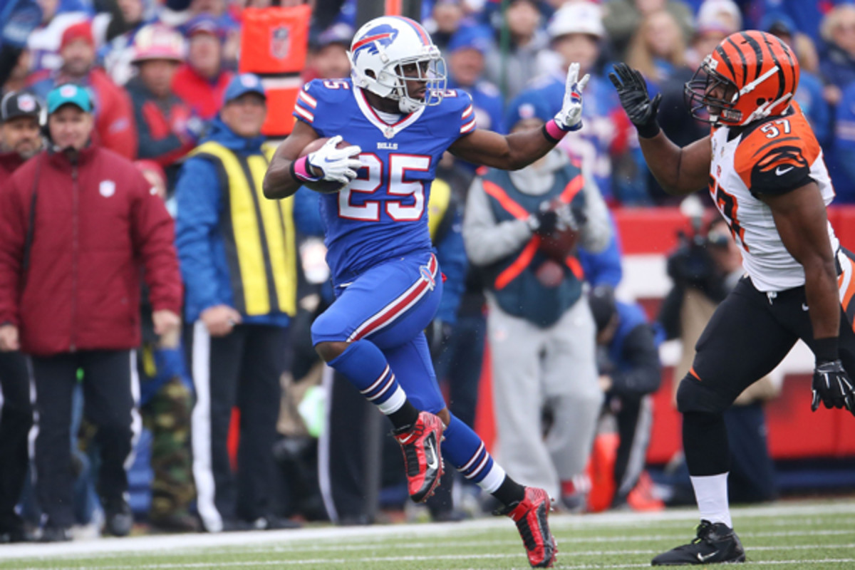 fantasy football 2015 what we learned lesean mccoy