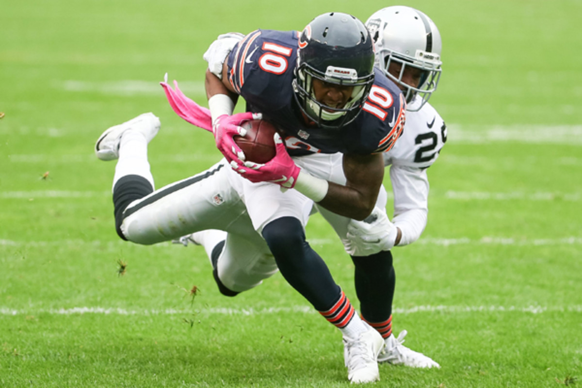 fantasy football 2015 week 6 waiver wire marquess wilson