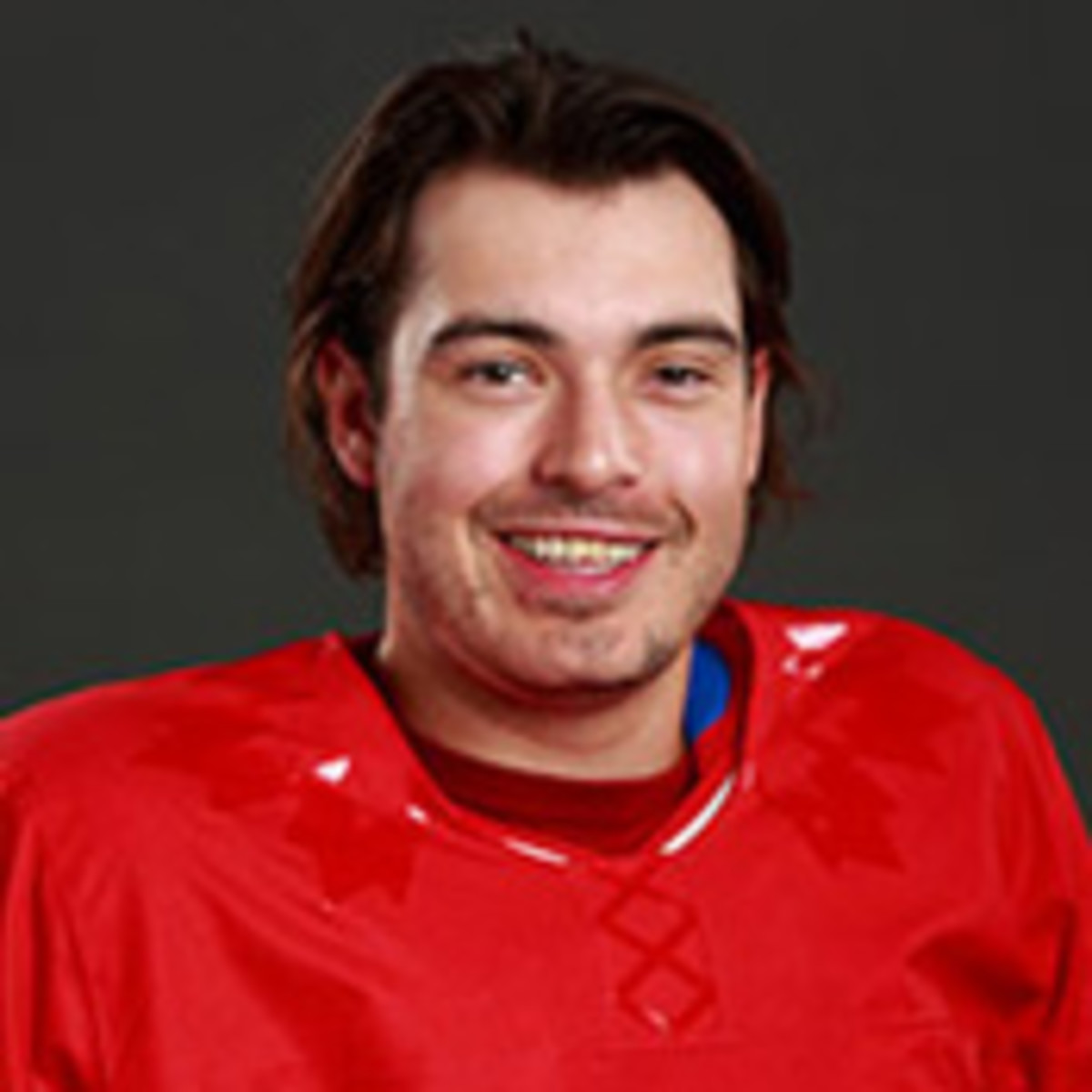 drew doughty 2014 canada men's hockey