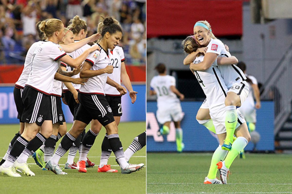 2015 women's world cup german usa