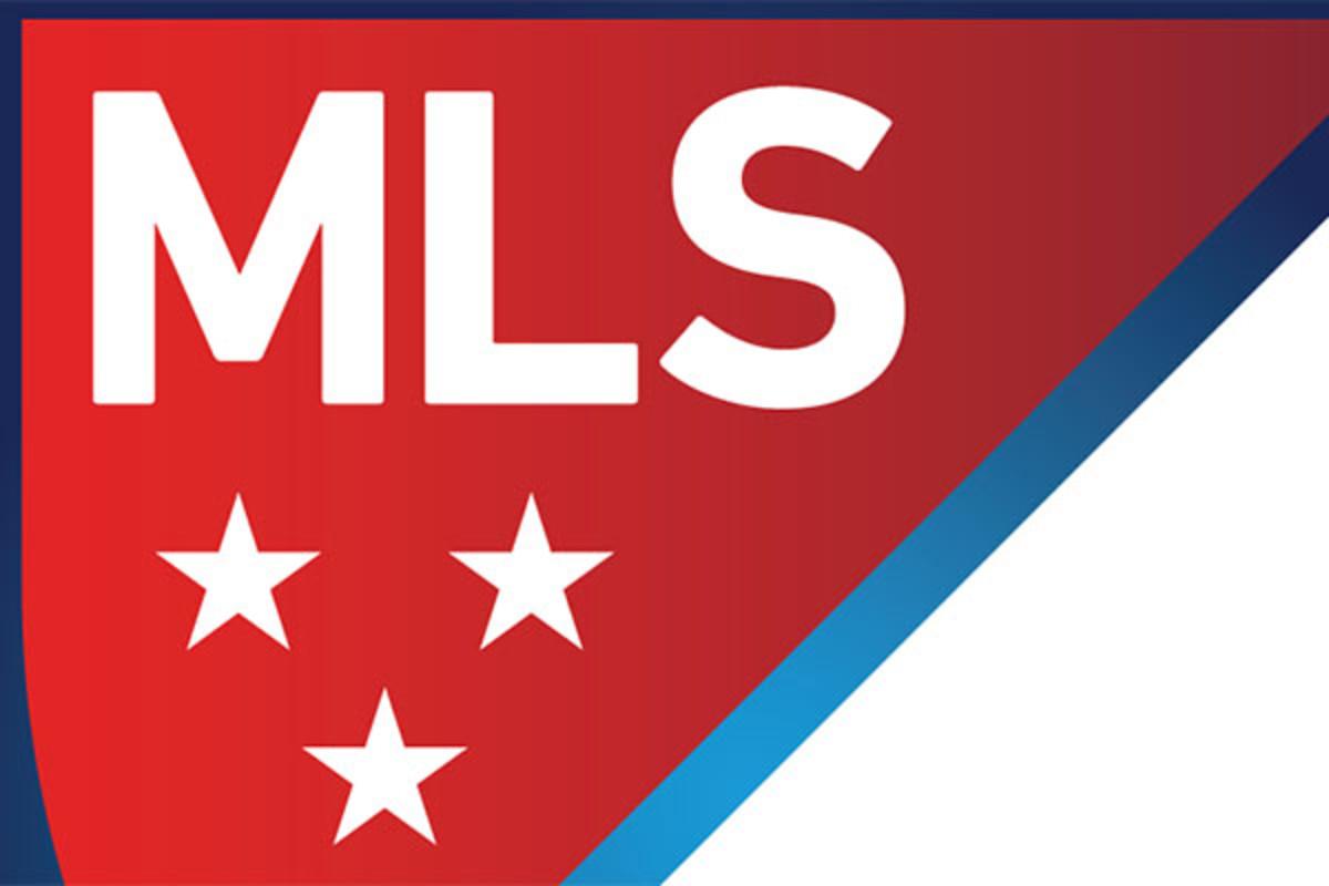 new mls crest