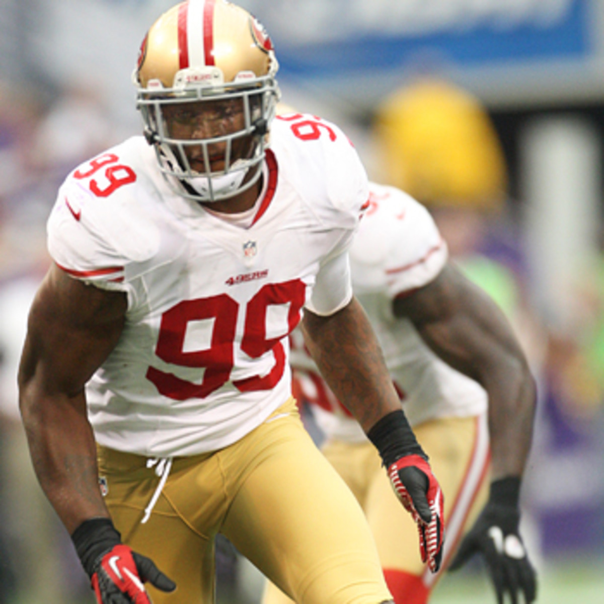 nfc west scouting report san francisco 49ers