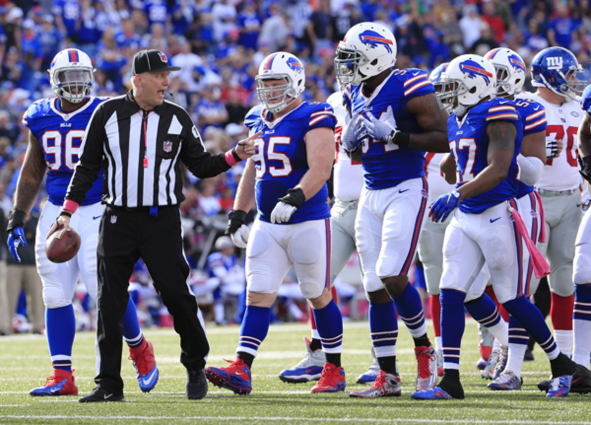 fantasy football 2015 week 7 droppables buffalo bills
