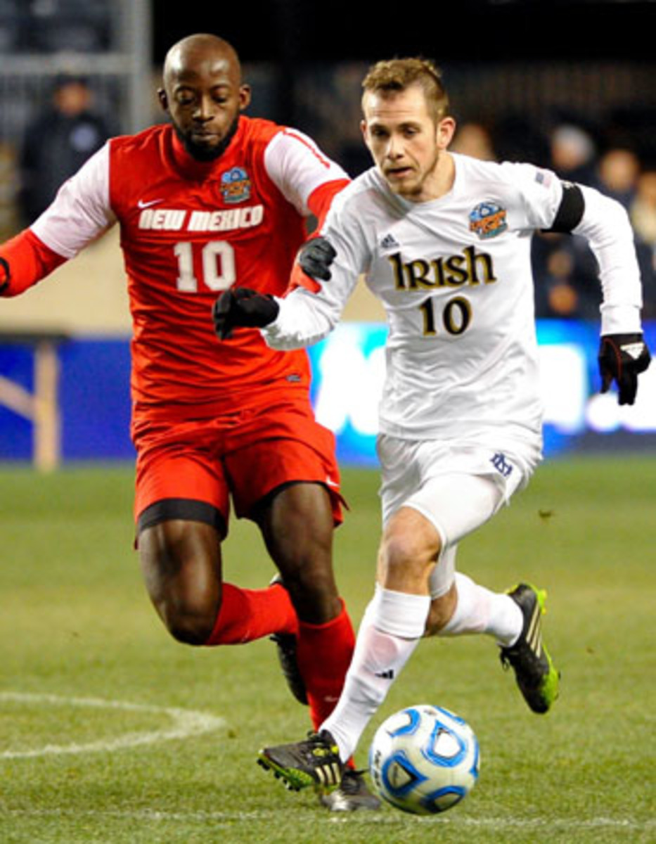 major league soccer 2014 preview harrison shipp