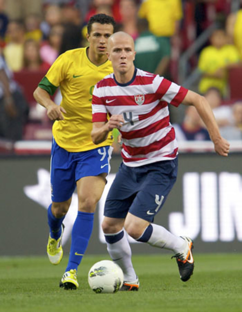 major league soccer 2014 preview michael bradley