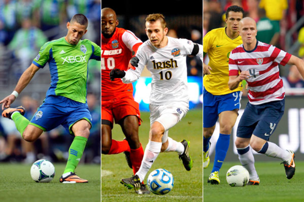 major league soccer 2014 preview