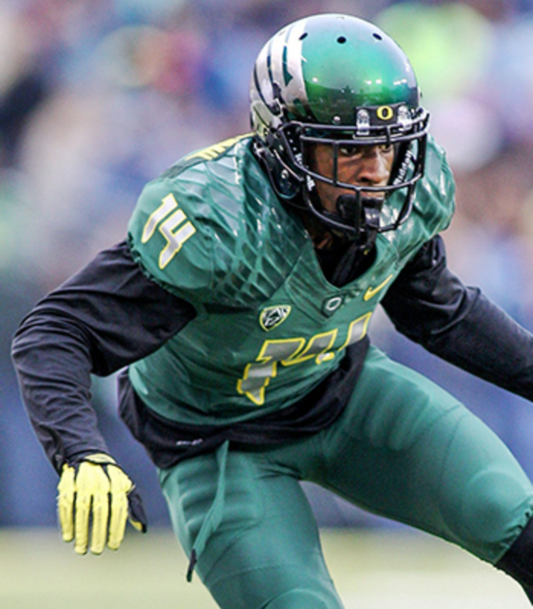college football preview 2014 top ten oregon