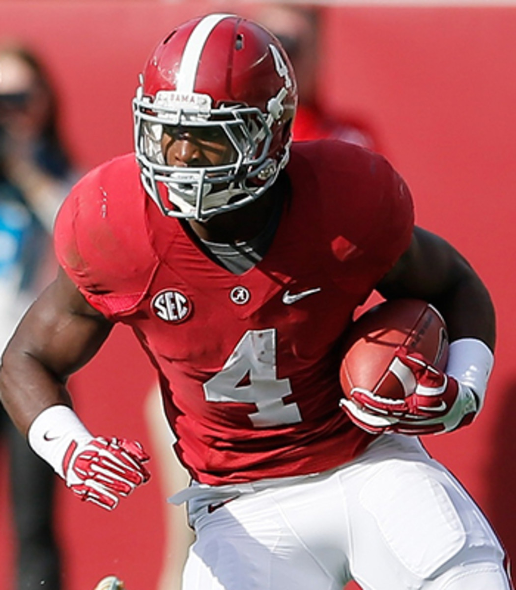 college football preview 2014 top ten alabama