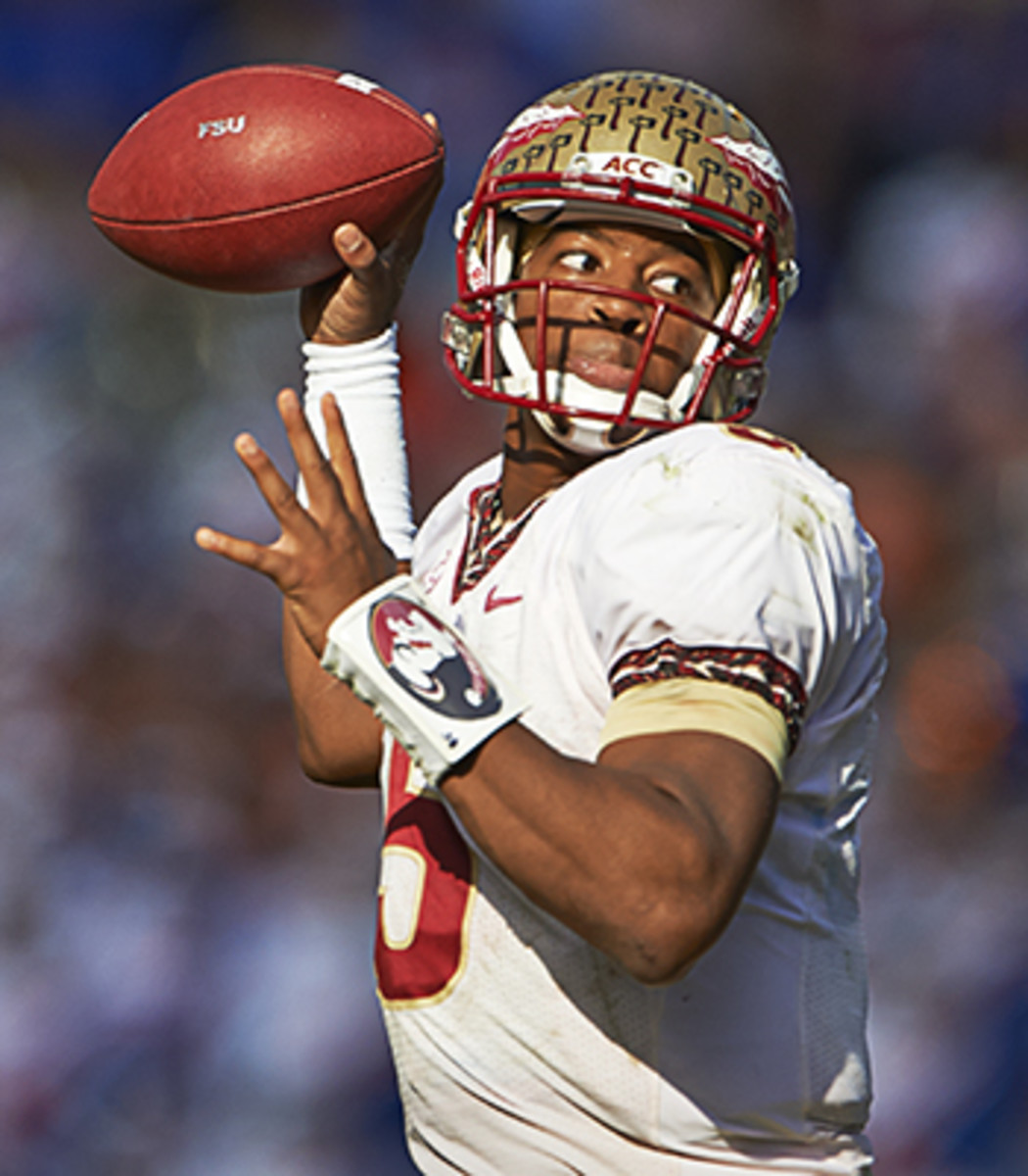 college football preview 2014 top ten florida state